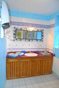 chambres dhôtes paimpol tréguier lannion