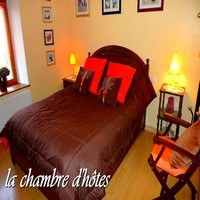 chambre d'hotes lannion perros-guirec