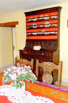 Lannion Chambre D 39 Hotes Cote De Granit Rose Proche Perros